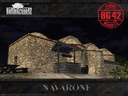 4309-Navarone 3