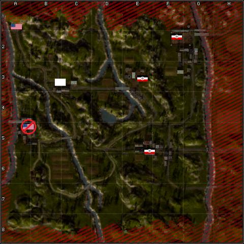 File:4409-Nancy map.png