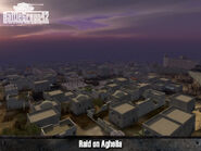 4103-Raid on Agheila 2