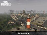4504-Royan Outskirts 1
