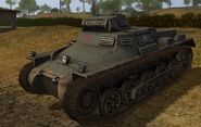 Panzer1 chin