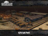 4211-Safi Port 5