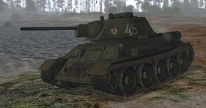 T-34-76-43 1