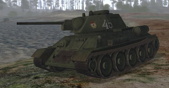 File:T-34-76-43 1.jpg