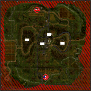4005-Stonne map