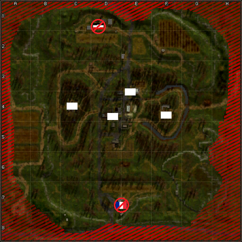 File:4005-Stonne map.png