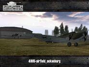 4005-Airfield Ockenburg 1