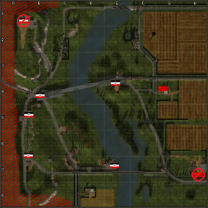 4504-Seelow Heights map