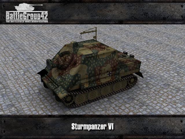 File:Sturmpanzer VI render.jpg