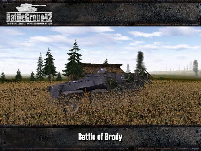 File:4106-Battle of Brody 2.jpg