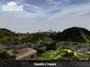 4508-Yamashita Treasure 1