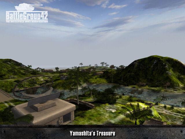 File:4508-Yamashita Treasure 1.jpg