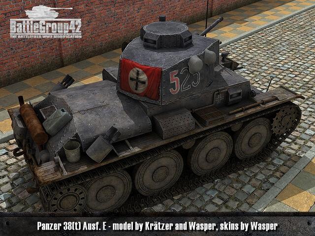 File:Panzer 38(t) render 2.jpg