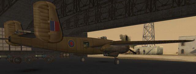 File:B-25 2.jpg