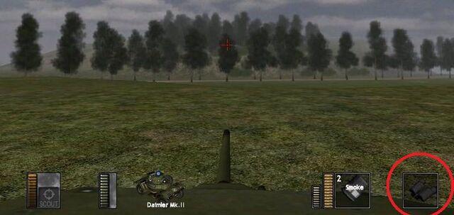 File:FAQ Artillery Spotting.jpg
