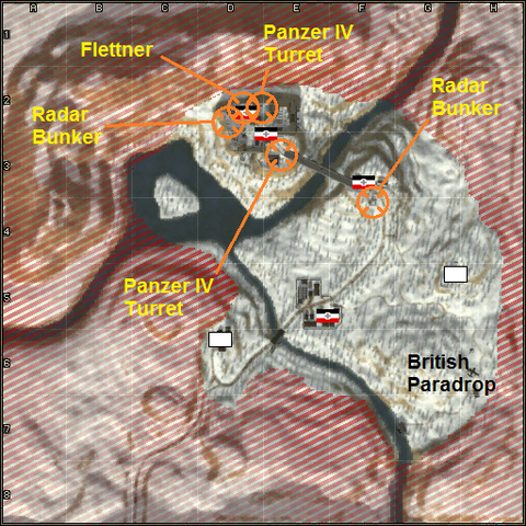 File:4312-Commandos objective map.png
