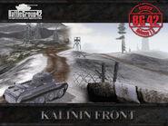 4112-Kalinin Front 4