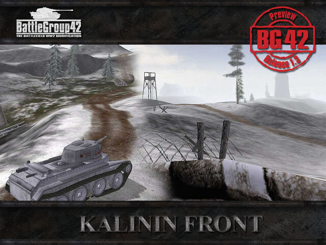 File:4112-Kalinin Front 4.jpg
