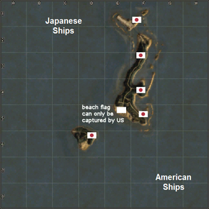 4409-Operation Stalemate map