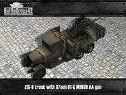 ZIS-6 render