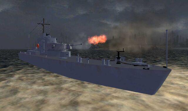 File:Bronekater medium firing.jpg