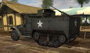 M3 gmc 3