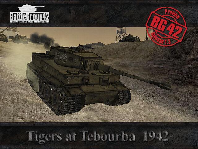 File:4212-Tiger at Tebourba 2.jpg