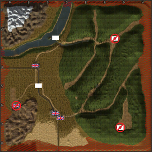 4403-Operation Ugo map