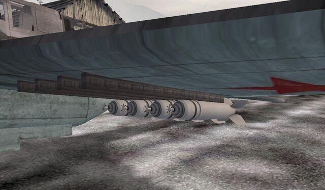 File:Rs-82 atg rockets.jpg