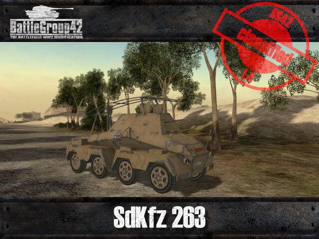 File:Sdkfz 263 1.jpg