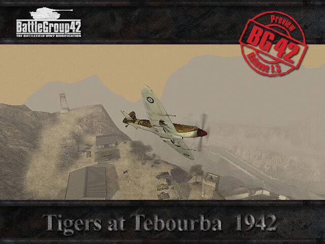 File:4212-Tiger at Tebourba 3.jpg