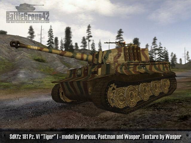 File:Tiger I late 1.jpg