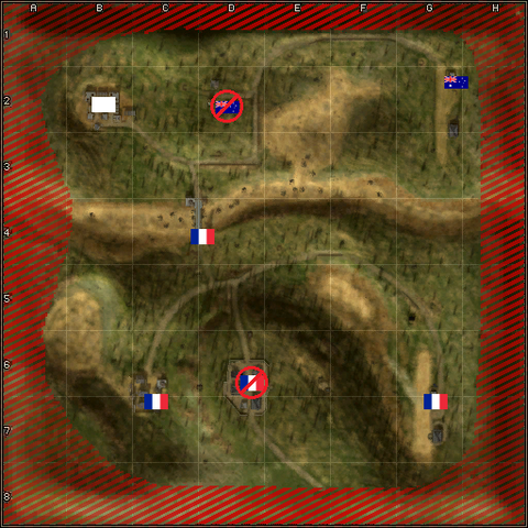 File:4106-The Mad Mile map.png