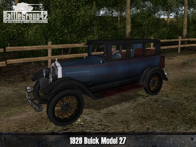 File:1926 Buick 1.jpg