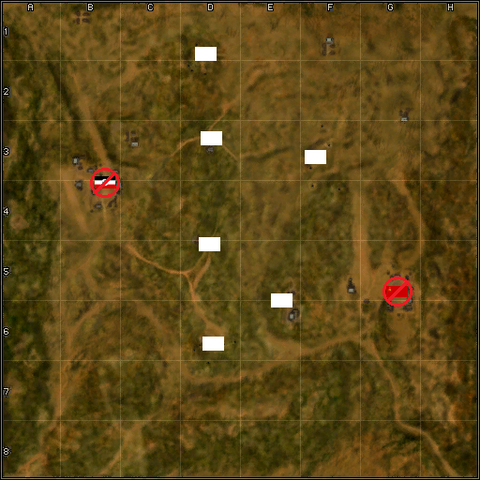 File:4307-Operation Citadel map.png