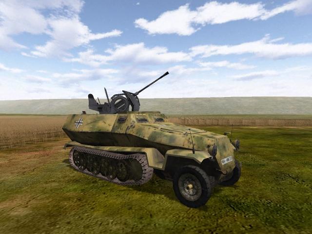 File:Sdkfz 251 17 1.jpg