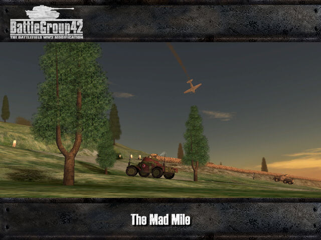 File:4106-The Mad Mile 1.jpg