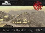 4212-Tebourba Breakthrough 1