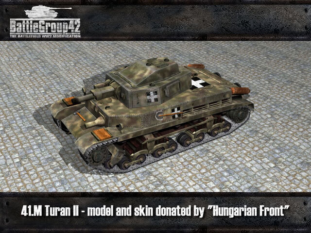 File:41M Turan II render.jpg