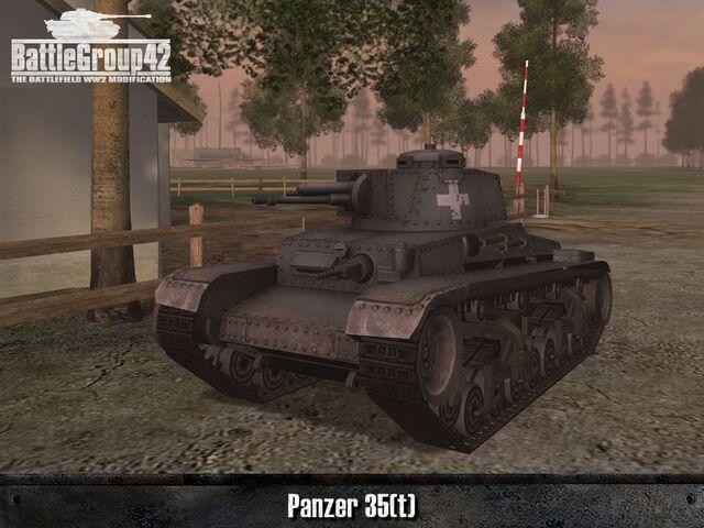 File:Panzer 35(t) 1.jpg