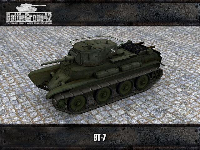 File:BT-7 render.jpg