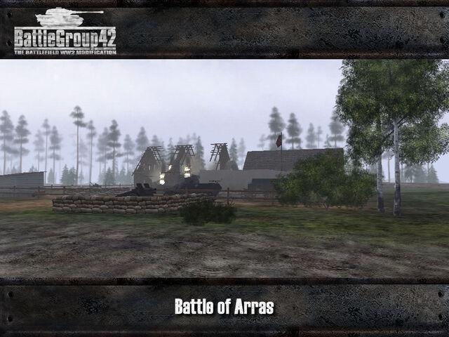 File:4005-Battle of Arras 3.jpg