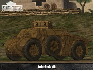 AB 40 1