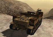 M7 british 2