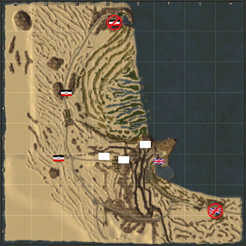 File:4106-Halfaya Pass co-op map.png