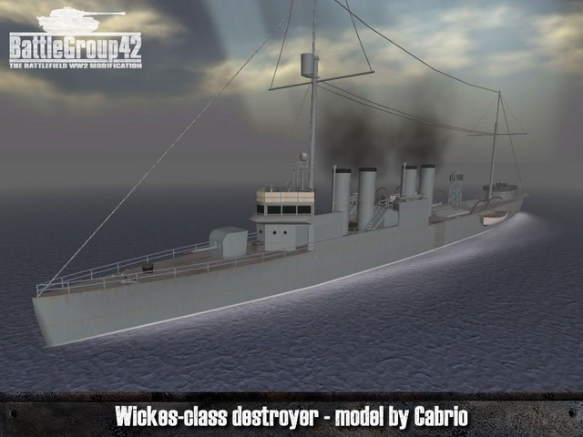 File:Wickes-class destroyer.png