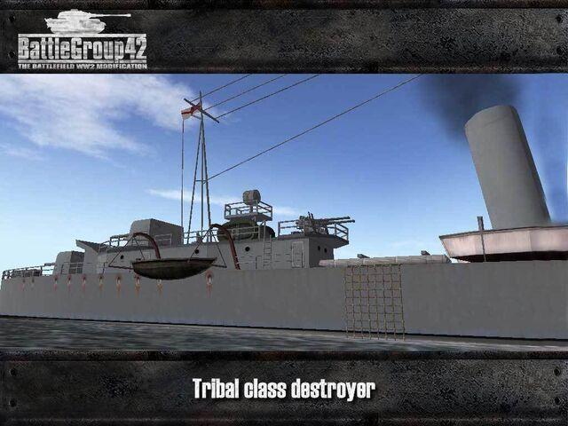 File:Tribal-class destroyer 2.jpg
