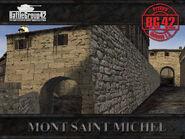 4408-Mont St. Michel 4