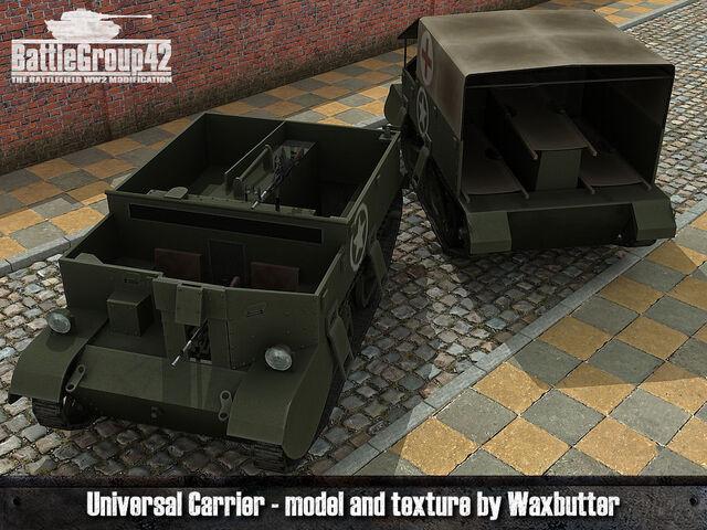 File:Universal Carrier render 1.jpg