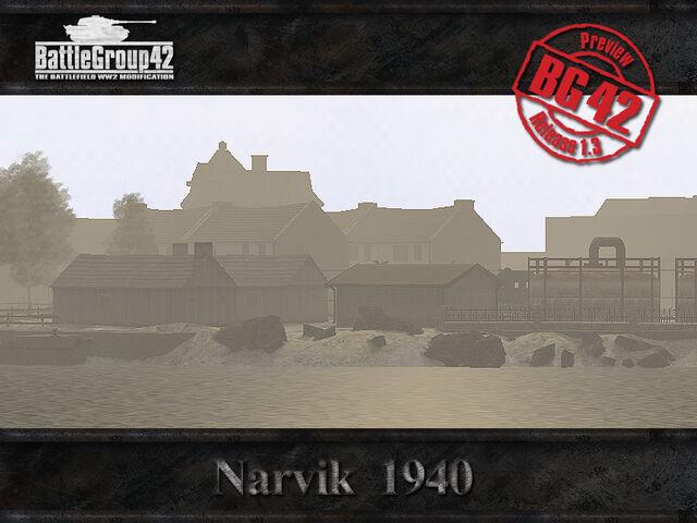 File:4004-Narvik 4.jpg